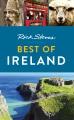 Product Rick Steves Best of Ireland