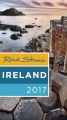 Product Rick Steves 2017 Ireland
