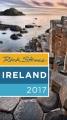 Product Rick Steves 2017 Ireland
