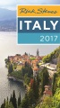 Product Rick Steves 2017 Italy