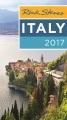 Product Rick Steves 2017 Italy