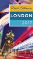 Product Rick Steves 2017 London