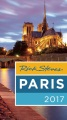 Product Rick Steves 2017 Paris