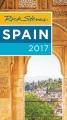 Product Rick Steves 2017 Spain