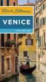Product Rick Steves Venice