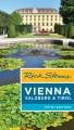 Product Rick Steves Vienna, Salzburg & Tirol