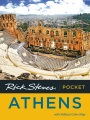 Product Rick Steves Pocket Athens