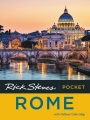 Product Rick Steves Pocket Rome