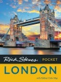 Product Rick Steves Pocket London