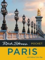 Product Rick Steves Pocket Paris