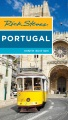 Product Rick Steves Portugal