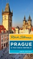 Product Rick Steves Prague & the Czech Republic