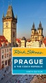Product Rick Steves Prague & the Czech Republic