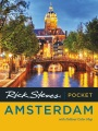 Product Rick Steves Pocket Amsterdam
