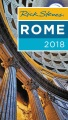Product Rick Steves 2018 Rome
