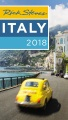 Product Rick Steves 2018 Italy