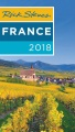 Product Rick Steves 2018 France