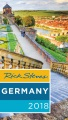 Product Rick Steves 2018 Germany