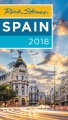 Product Rick Steves 2018 Spain