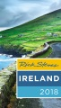 Product Rick Steves 2018 Ireland