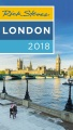 Product Rick Steves 2018 London