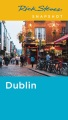 Product Rick Steves Snapshot Dublin
