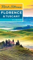 Product Rick Steves Florence & Tuscany