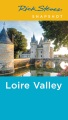 Product Rick Steves Snapshot Loire Valley
