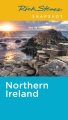 Product Rick Steves Snapshot Northern Ireland