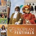 Product Rick Steves' European Festivals