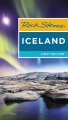 Product Rick Steves Iceland