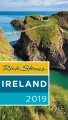 Product Rick Steves 2019 Ireland