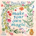 Product Make Your Own Magic 2020 Calendar