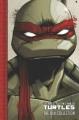 Product Teenage Mutant Ninja Turtles