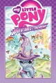 Product My Little Pony 1