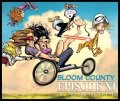 Product Bloom County