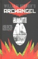 Product William Gibson's Archangel