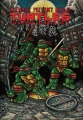 Product Teenage Mutant Ninja Turtles The Ultimate Collecti