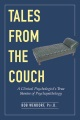 Product Tales from the Couch