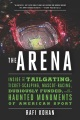 Product The Arena