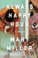 Product Always Happy Hour: Stories