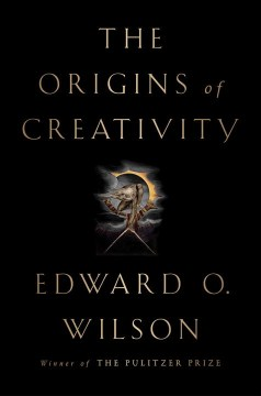 Product The Origins of Creativity