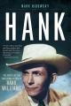 Product Hank