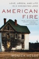 Product American Fire
