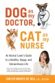Product Dog As My Doctor, Cat As My Nurse