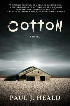 Product Cotton