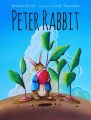 Product Peter Rabbit