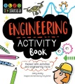 Product Engineering Activity Book