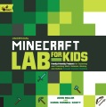Product Unofficial Minecraft Lab for Kids