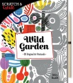 Product Wild Garden